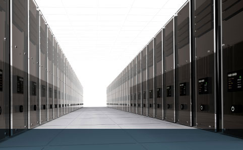 When It Comes to Growing Data Center Industry, Santa Clara Holds All the Right Cards