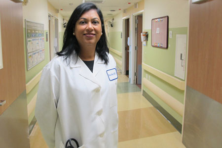 Preparing for Life's 'What If's' Promoted at Kaiser Permanente