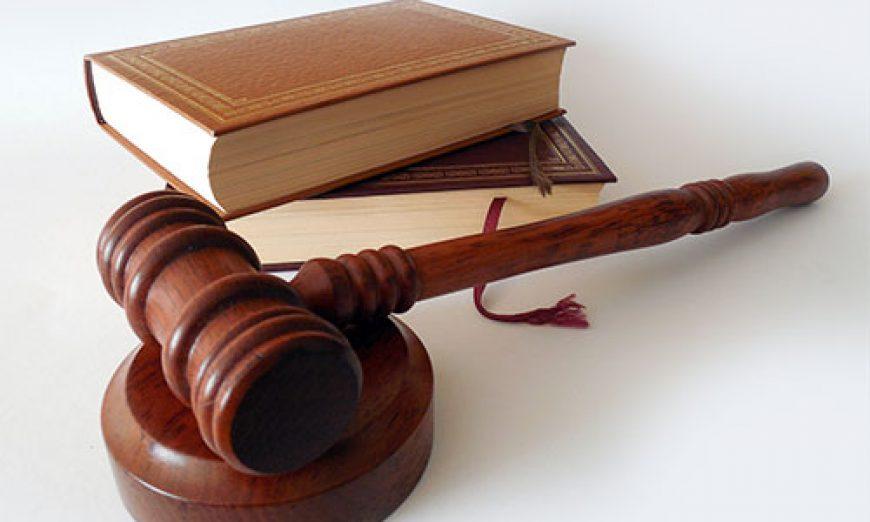 Plaintiffs In Santa Clara CVRA Lawsuit