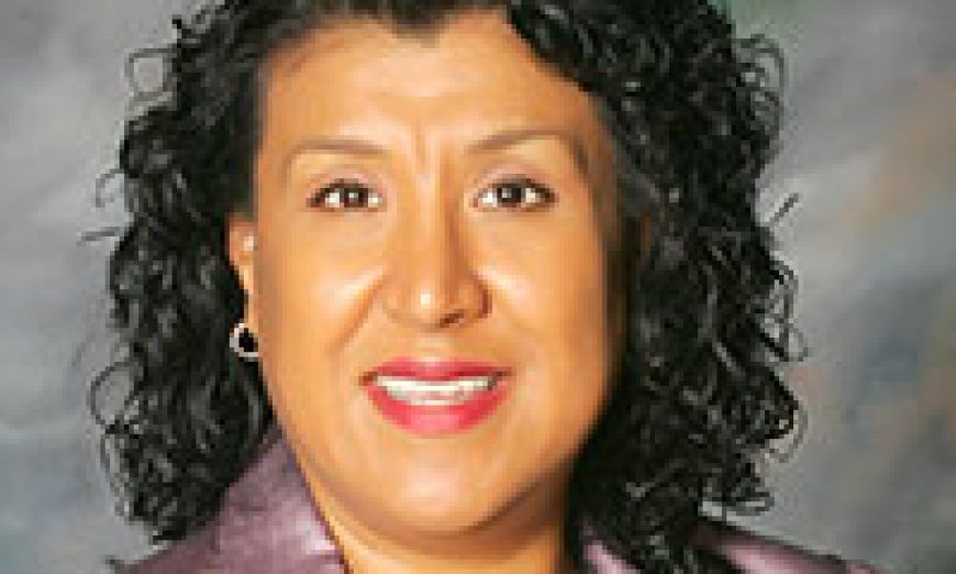 Council Appoints New City Manager