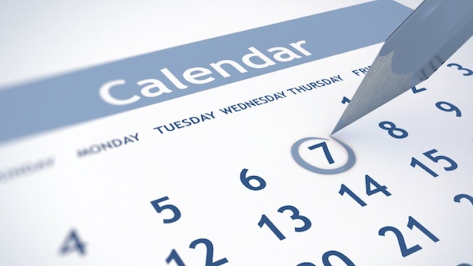santa clara this week calendar of upcoming events the silicon