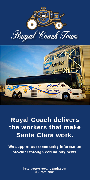 Royal Coach Tours