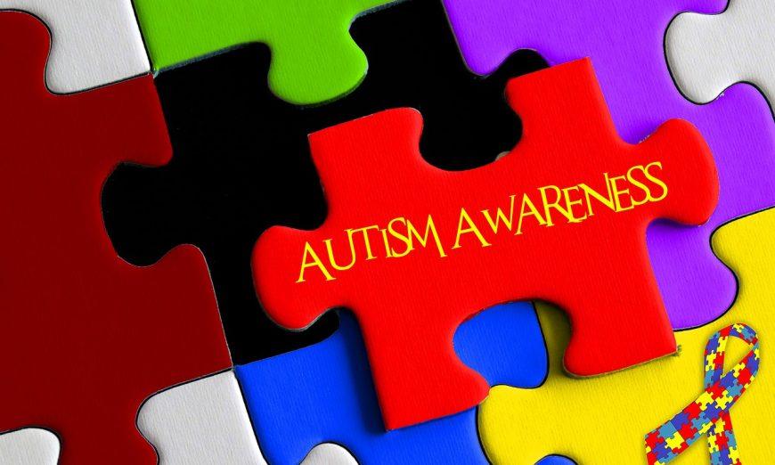 Autism Reality Tour