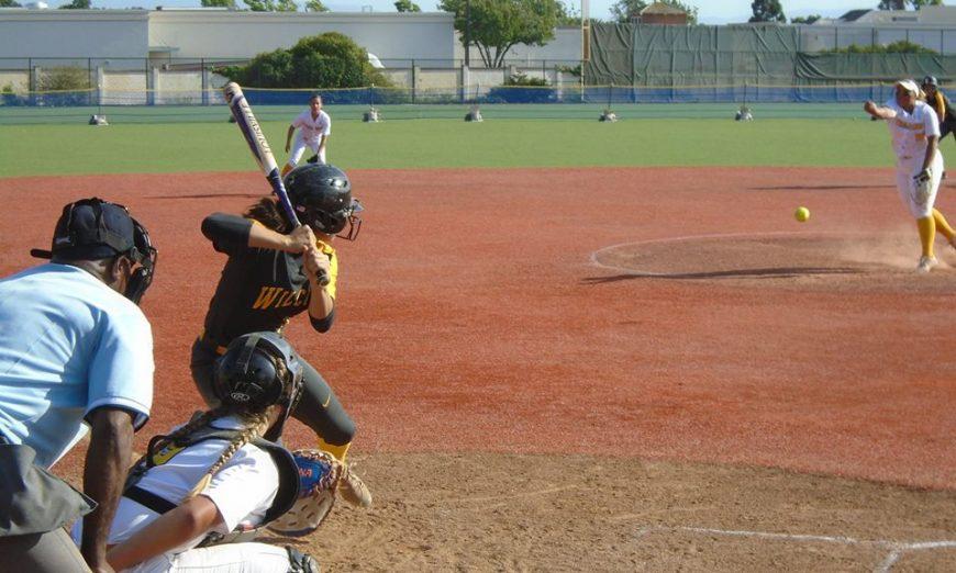 Wilcox Shortstop