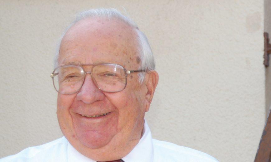 Larry Marsalli