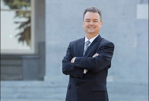 churchwell cvra lawsuit lawyer's legal bill nears $1 million
