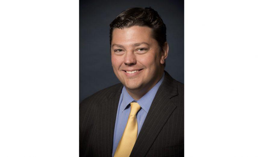 Santa Clara Attorney Suspended by State Bar for Improperly Charging Clients, John Mlnarik, Merri Baldwin