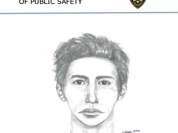 Police Looking for Man Who Attacked Women in Santa Clara, Sunnyvale