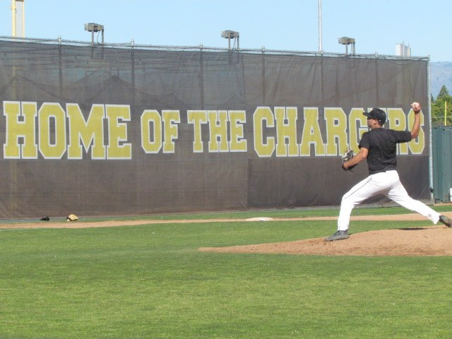 Wilcox Baseball Brings Big Time Experience into 2019, CCS Championship, CIF State Championship Game