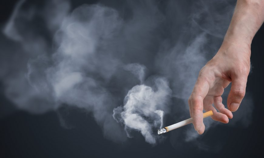 marijuana banning smoking cigarette smoking tobacco
