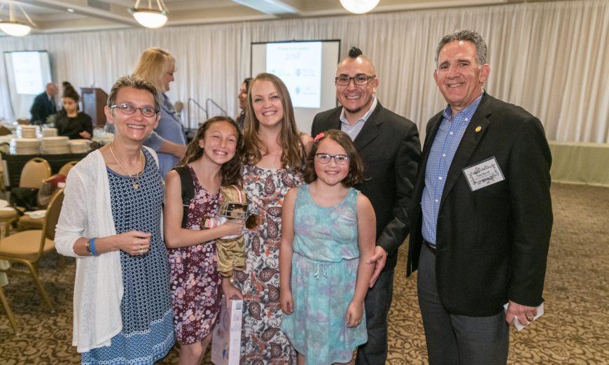 JW House Kaiser Permanente Hempel family