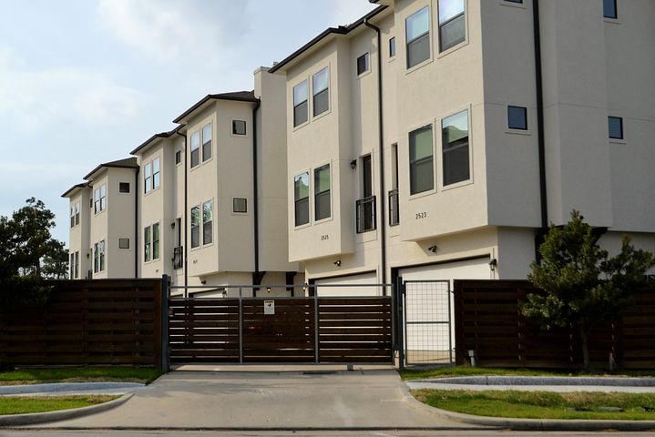 To help with the affordable housing crisis, AB 1482, authored by Assemblymember David Chiu, could help protect renters in California.