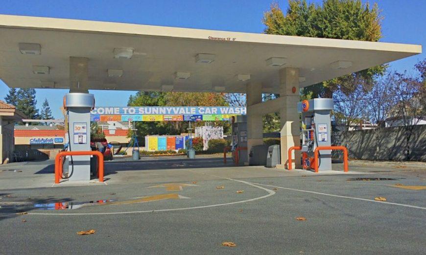 Credit Card Skimmer gas station Pump skimming