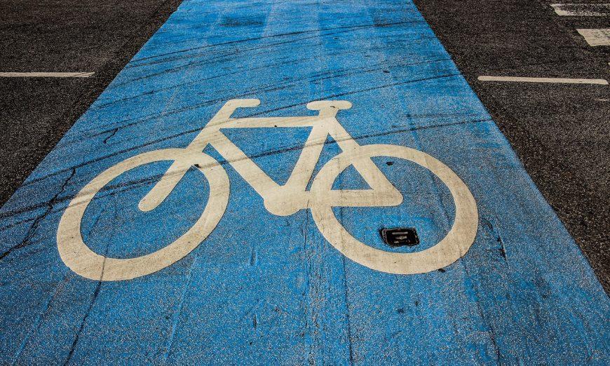 Pruneridge Avenue Complete Streets Plan road diet Santa Clara City Council Memeber Teresa O'Neill
