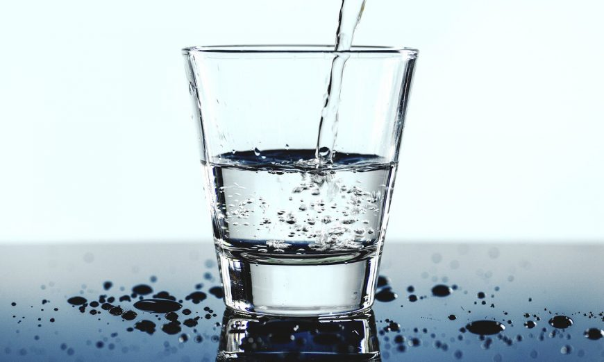 The City of Santa Clara is looking for residents to submit household tap water samples for their Lead and Copper Monitoring Program.