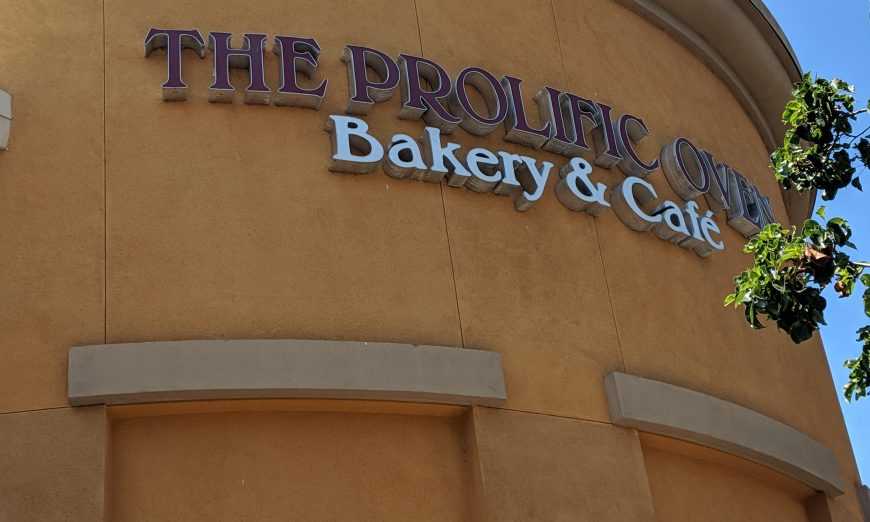 Local business in Santa Clara, Sunnyvale, and San Jose are opening and closing. There will be a Whole Foods and Cooking Papa reopens.