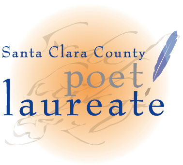 The County and SVCREATES are looking for the Santa Clara County Poet Laureate. They will bring awareness around poetry and celebrate the literary arts.