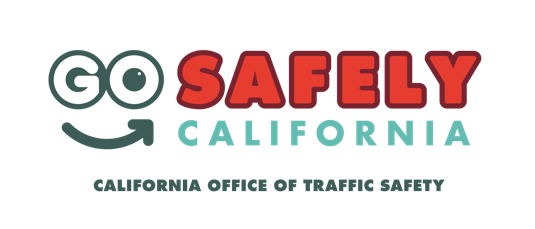 The Santa Clara Police Department has been awarded a Traffic Education and Enforcement Grant from California Office of Traffic Safety.