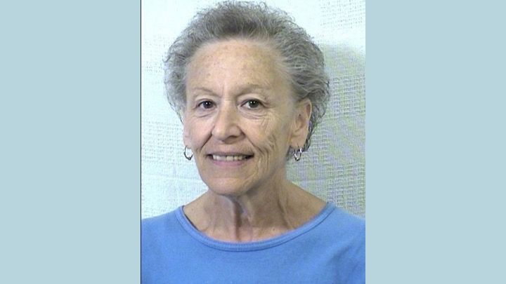Woman behind Santa Clara murder for hire plot, Judith Barnett, is now on parole. She was in jail for murdering her ex-husband, Howard Witkin.