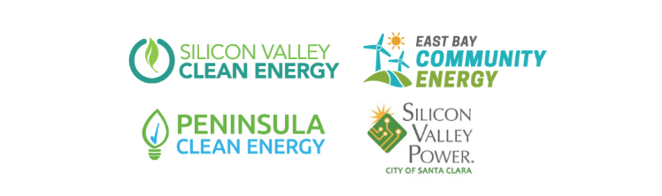 Santa Clara's Silicon Valley Power has teamed up with other local power agencies to help create resilient solar power and defend against outages.