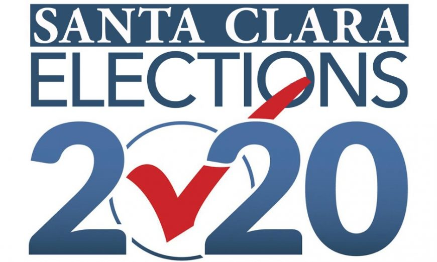 Measure E is going to be on the ballot for Santa Clara. The proposed hotel tax, or transient occupancy tax (TOT), could bring money to the City.