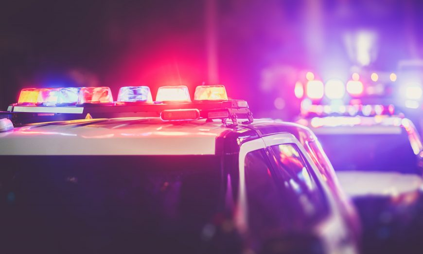 The Santa Clara Police Department's Police Report includes an incident of Petty Theft and and an incident of Residential Burglary.